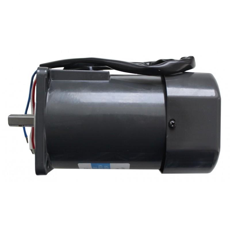 ЭЛЕКТРОДВИГАТЕЛЬ В-20 для горелки Smart Burner