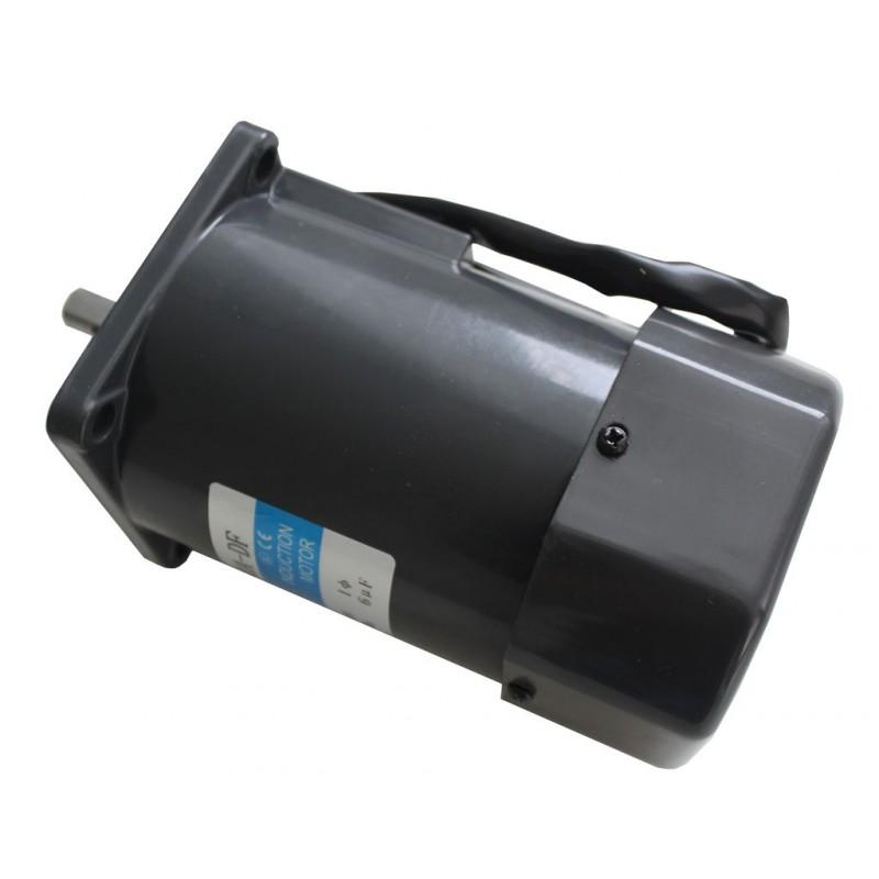 ЭЛЕКТРОДВИГАТЕЛЬ В-30 для горелки Smart Burner